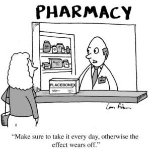 07-03 placebo