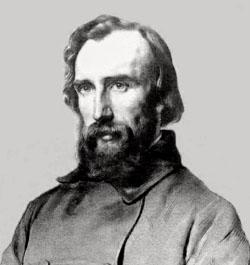 Henri Amiel