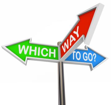 11-26-decision making
