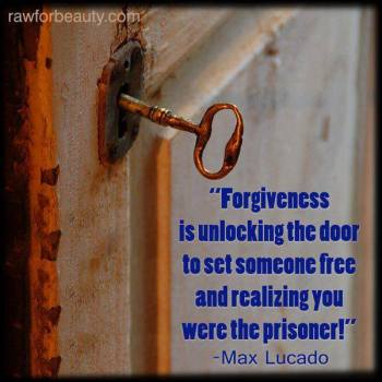 12-12-Forgiveness