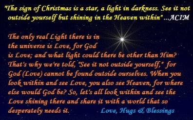 12-24-Christmas