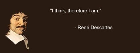 01-30-Rene Descartes