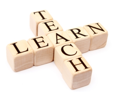 01-30-Teach