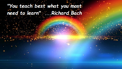 03-06-Richard Bach