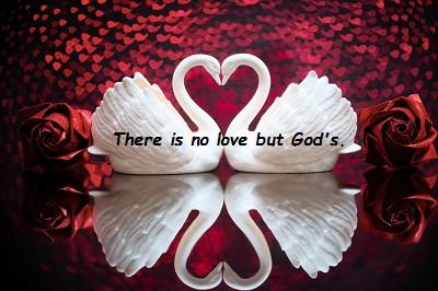 04-02-Love