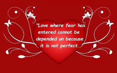 04-03=love