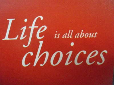 04-07-Choices