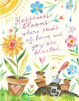 04-11-Happiness