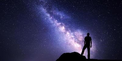 04-13-Universe