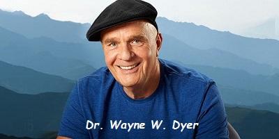 04-14-Wayne Dyer