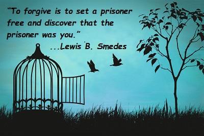 04-15- Lewis B Smedes