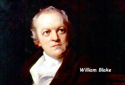 04-15-William Blake