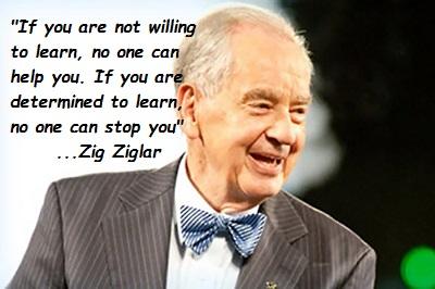 04-16-Zig Zigler