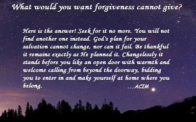 04-17-Forgiveness