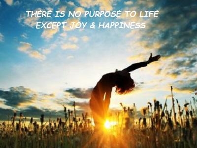 04-20-a-joyful-life