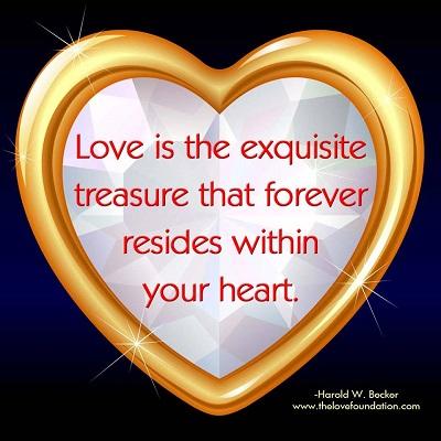 04-21-Love Harold W Becker