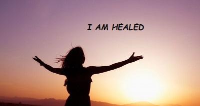 04-26--healed