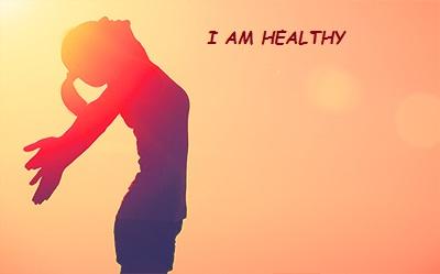 04-26-healthy-body