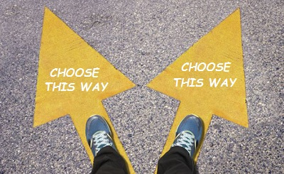 04-29-choosing