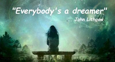 05-02-Dreamer 2