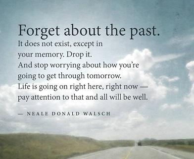 05-08-Past