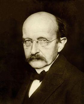 05-11-Max Planck