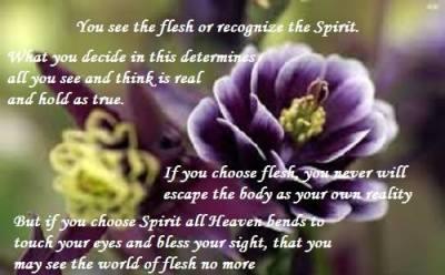 06-01- Spirit
