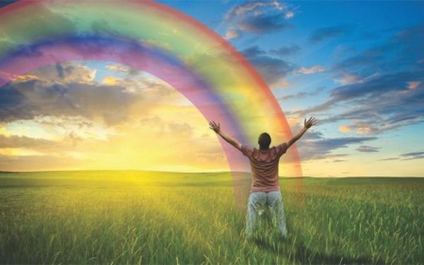 06-18-rainbow-symbolism