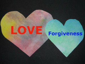 06-21-Love-forgiveness