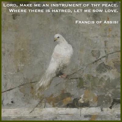 07-21-Peace