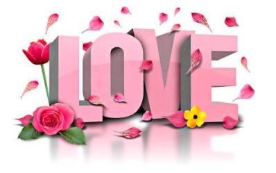 07-28-Love 2