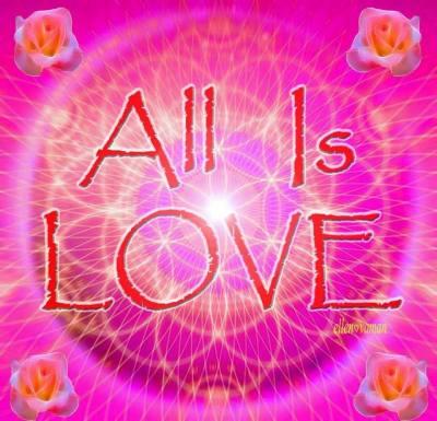 07-28-Love 3
