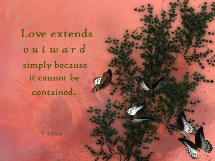 07-28-Love