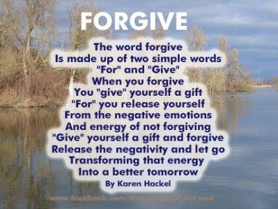 08-07-Forgive