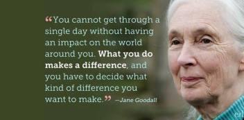 08-23-Jane Goodall