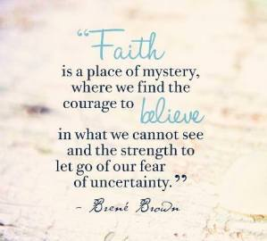 08-26-Faith
