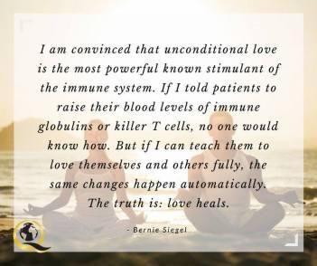08-27-Love Heals