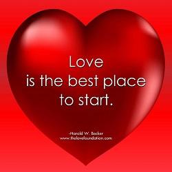 08-28-Love