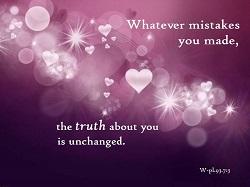 08-28-Truth