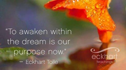 09-05-Eckhart Tolle (2)