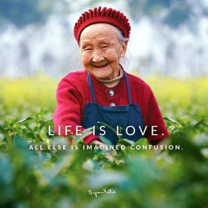 09-28-Love