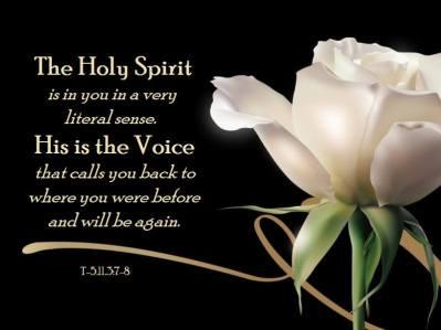 10-06-Holy Spirit