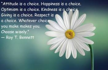 10-16-Choice