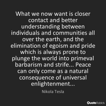 10-31-18- Nikola Tesla