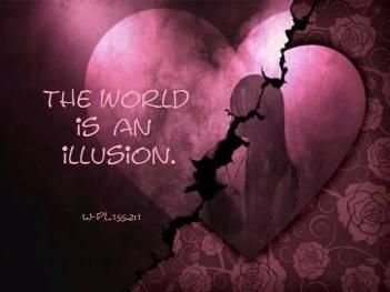 11-18-18-Illusion