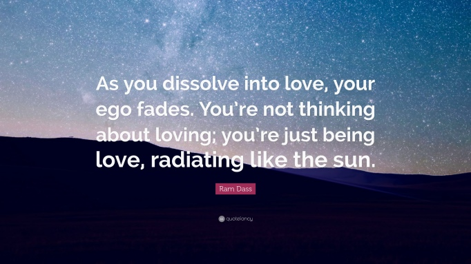 11-20-18-Ram-Dass-love