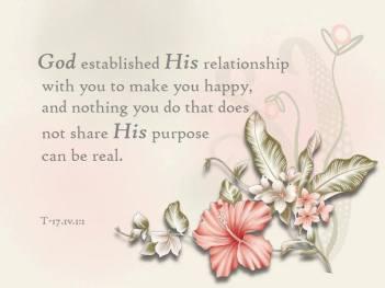 11-26-Relationship