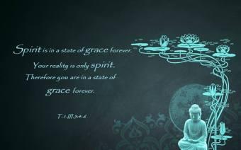11-28-18-Grace