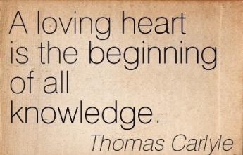 12-15-18-Loving Heart