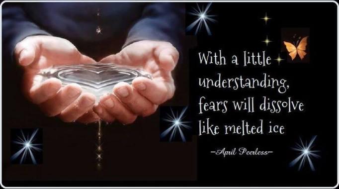 01-16-understanding